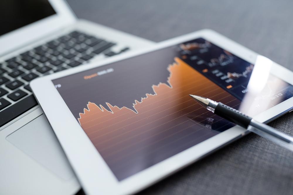 Top 7 Long-term Consequences of Debt